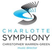 MOZART SYMPHONY NO. 40 in Charlotte