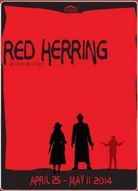 Red Herring in South Bend