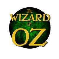 The Wizard of Oz in Montana
