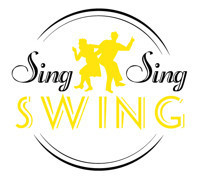 Sing Sing Swing! in Central Pennsylvania