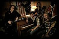 Fortunate Sons-The Creedence Clearwater Revival Experience is 5 years in Norway