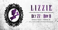 Lizzie: The Musical in Nashville