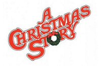A Christmas Story: The Musical in Jacksonville
