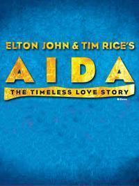 Aida in Pittsburgh