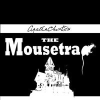 The Mousetrap in Columbus