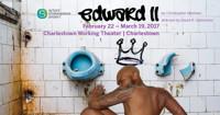 Edward II by Christopher Marlowe in Broadway