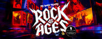 Rock of Ages in Broadway