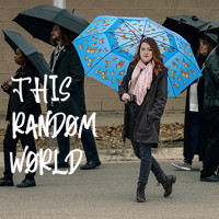 This Random World: The Myth of Serendipity in Detroit