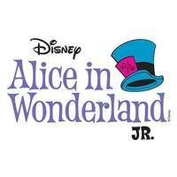 Disney's Alice In Wonderland Jr. in Montana