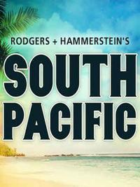 South Pacific in Pittsburgh
