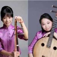 Chinese Chamber Music - Heartstrings in Singapore