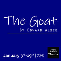 The Goat in Broadway