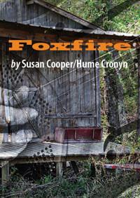 Foxfire in Broadway
