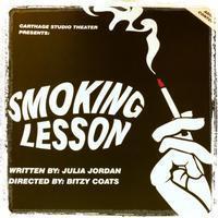 Smoking Lesson in Milwaukee, WI