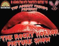 The Rocky Horror Show in Orlando