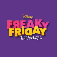 Freaky Friday in Houston