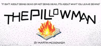 The Pillowman in Jacksonville