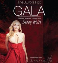 Aurora Fox Annual Gala in Denver