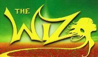 The Wiz in Rockland / Westchester