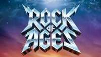 Rock of Ages in Los Angeles