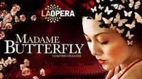 Madama Butterfly in France