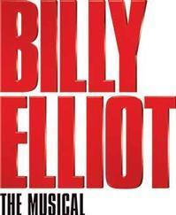 Billy Elliot in Los Angeles