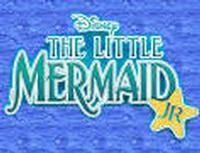 Disney's The Little Mermaid, JR. in Milwaukee, WI