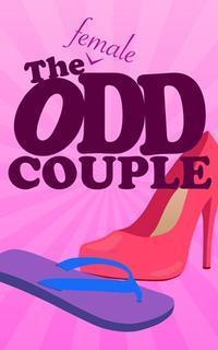 The Odd Couple in Orlando