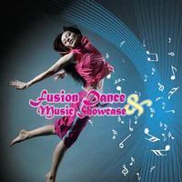 Fusion Dance & Music in Malaysia