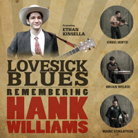 Lovesick Blues: Remembering Hank Williams in Chicago