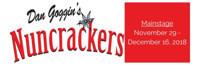 Nuncrackers in Orlando