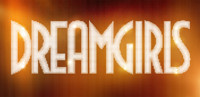 DREAMGIRLS AllStars In Concert - One Night Only in Dance