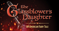 The Glassblower's Daughter in Boston