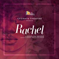 Rachel in Orlando