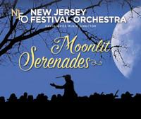 Moonlit Serenades in New Jersey