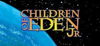 Children of Eden JR in Central Pennsylvania
