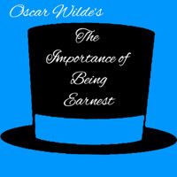The Importance of Being Earnest in New Hampshire