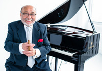 Salsa Legend EDDIE PALMIERI & FRIENDS in Other New York Stages