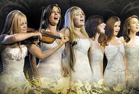 CELTIC WOMAN in Indianapolis