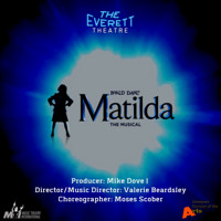 Matilda The Musical in Delaware