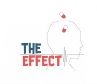 The Effect in Broadway