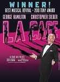 La Cage Aux Folles in Los Angeles