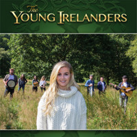 The Young Irelanders in Jacksonville