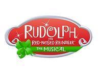 Rudolph the Red Nosed Reindeer in Milwaukee, WI