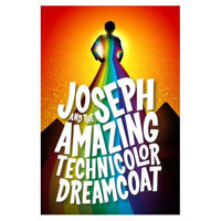 Joseph and the Amazing Technicolor Dreamcoat in Tampa