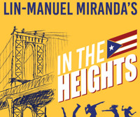 In the Heights in Ft. Myers/Naples