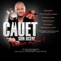 Cauet On Stage -