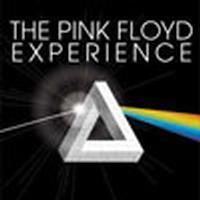 The Pink Floyd Experience in Birmingham