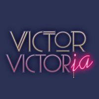 Victor Victoria! in Phoenix