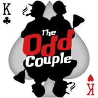 The Odd Couple in Charlotte